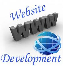 Website Development courses in Udaipur