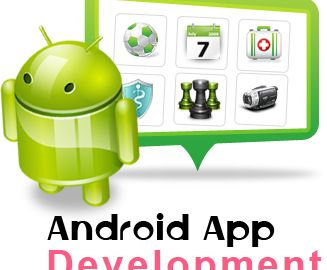 Android Application Developers in Udaipur