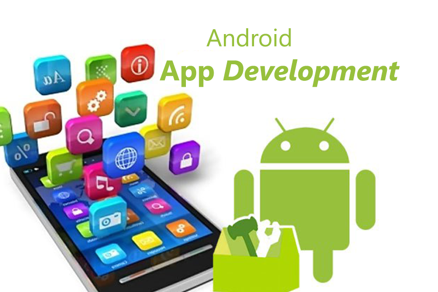 http://seosenor.com/android-apps-development-in-udaipur/