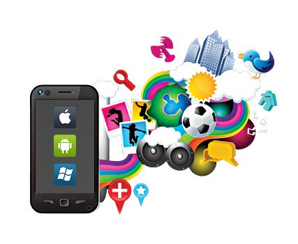 Mobile Application Development training in Udaipur