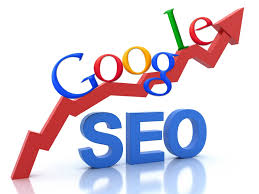 Search engine optimization in Udaipur
