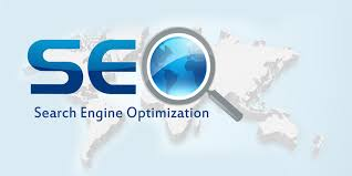 Best SEO company in Rajasthan
