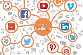 Social Media Marketing Company in Udaipur