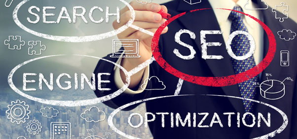 best seo company in udaipur