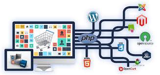 Online Marketing Agency in Udaipur